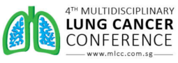 Multidisciplinary Lung Cancer Conference
